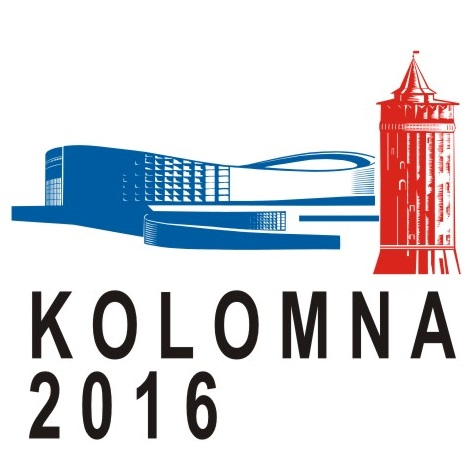 2016 World Single Distance Speed Skating Championships