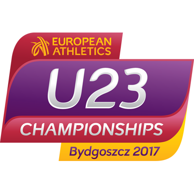2017 European Athletics U23 Championships
