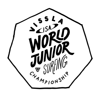 2018 World Junior Surfing Championship