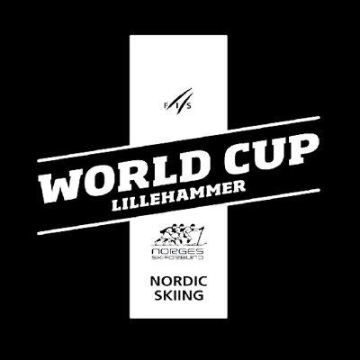 2019 Ski Jumping World Cup Women