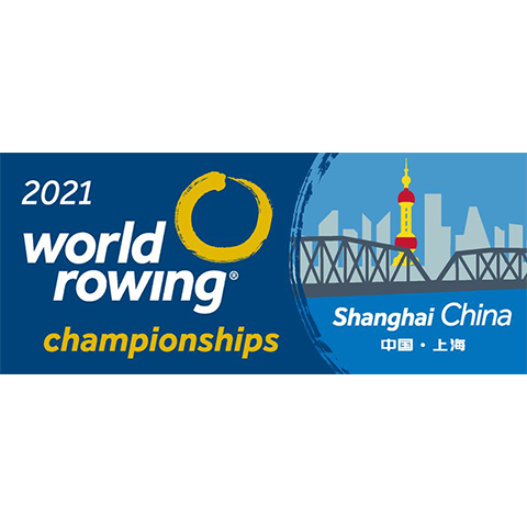 2021 World Rowing Championships
