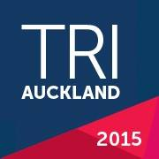 2015 World Triathlon Series
