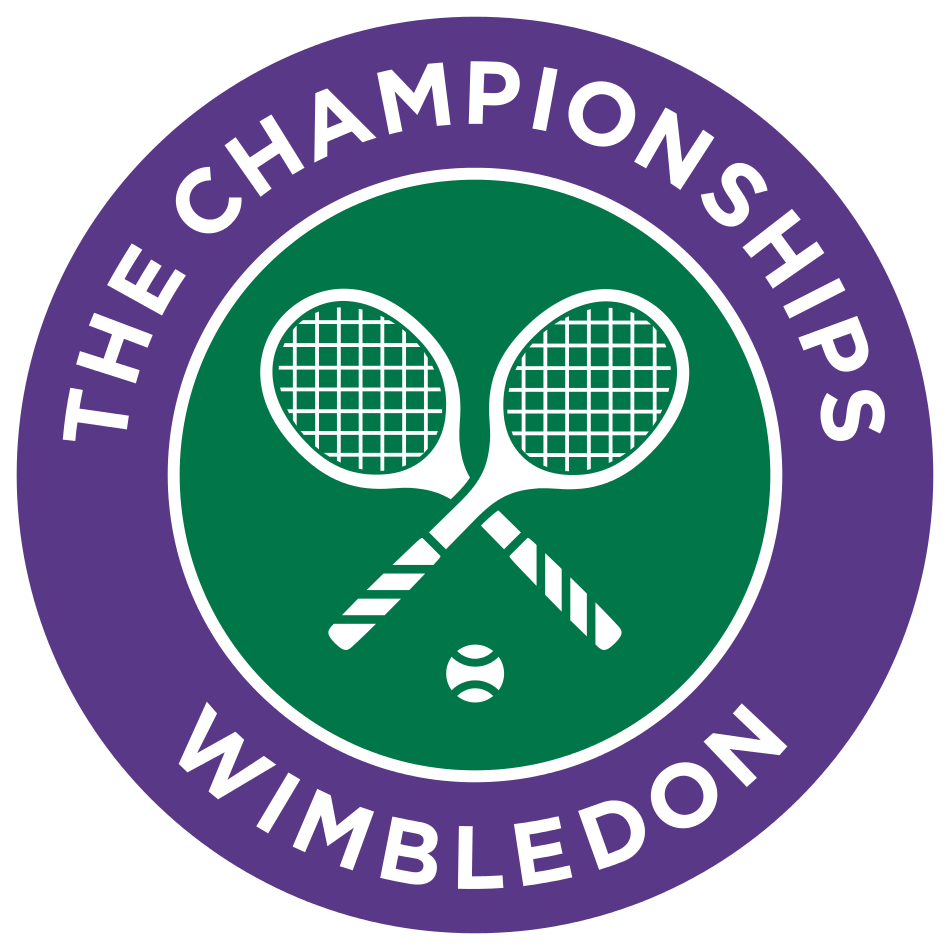 2021 Tennis Grand Slam - Wimbledon