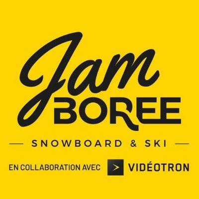 2019 FIS Snowboard World Cup - Big Air