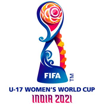 2021 FIFA Women's U17 World Cup