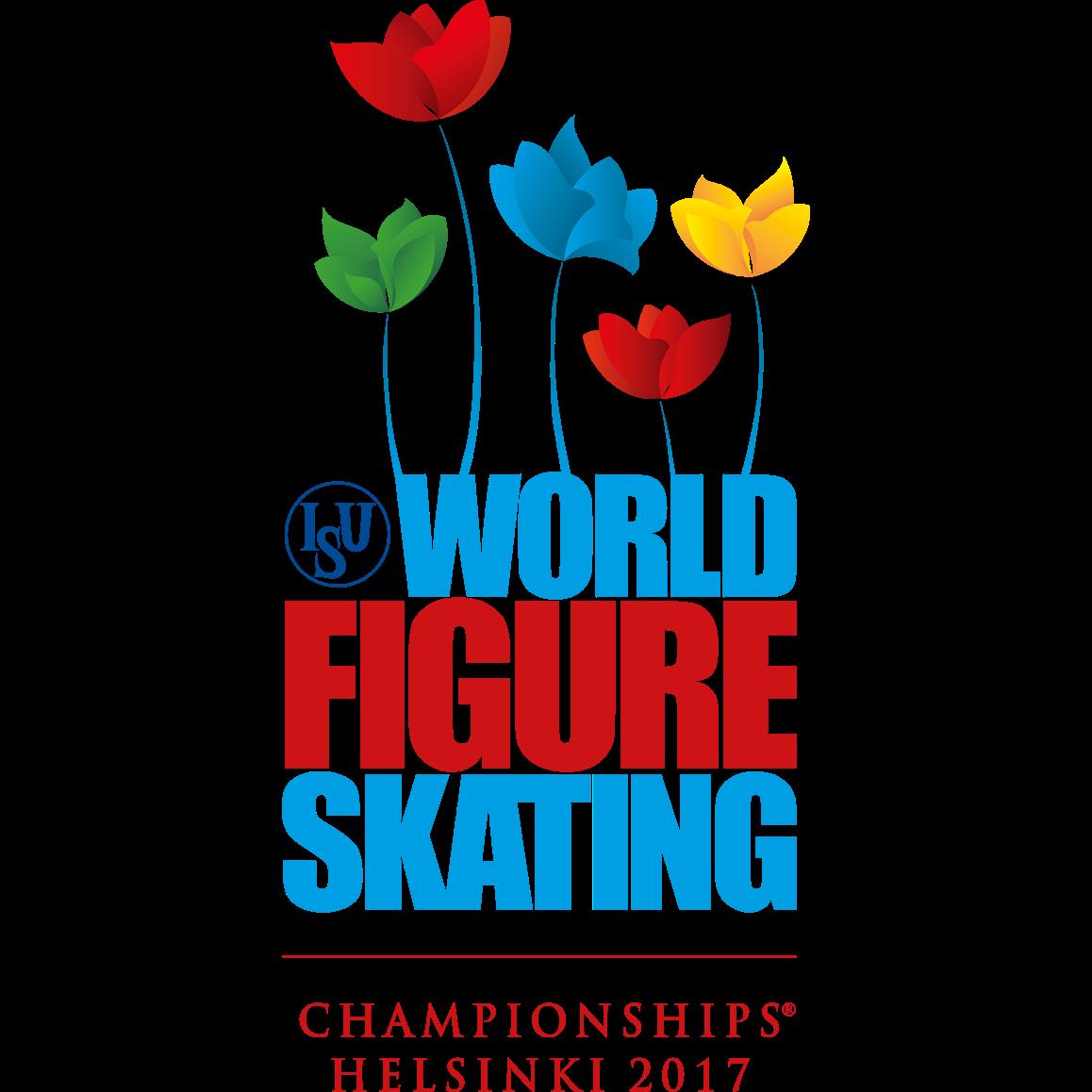 2017 World Figure Skating Championships