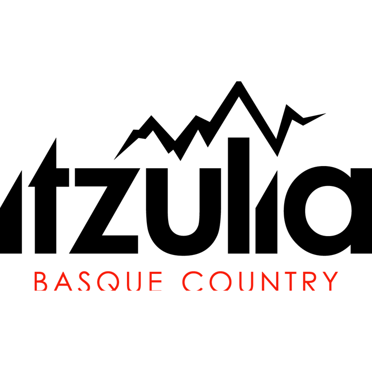 2019 UCI Cycling World Tour - Tour of the Basque Country