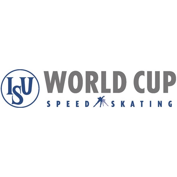 2017 Speed Skating World Cup