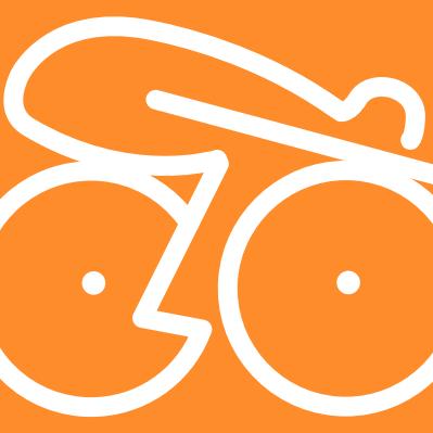 2017 UCI Cycling Women's World Tour - Trofeo Alfredo Binda-Comune di Cittiglio