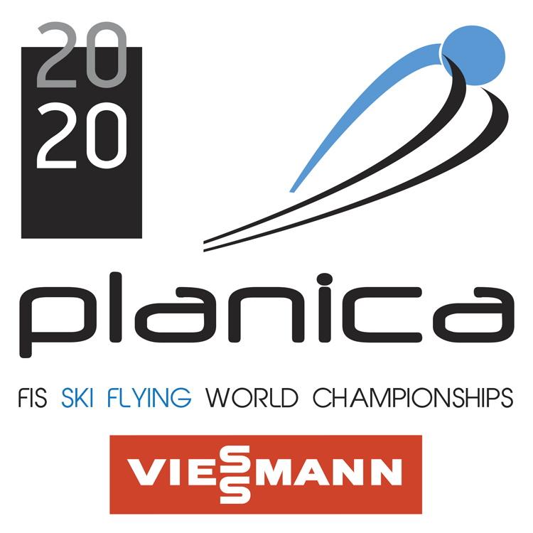 2021 FIS Ski Flying World Championships