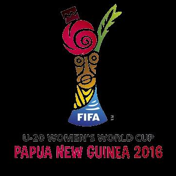 2016 FIFA Women's U20 World Cup
