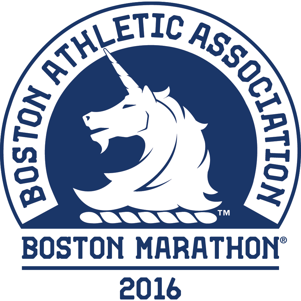 2016 World Marathon Majors - Boston Marathon