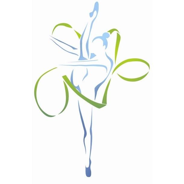 2015 Rhythmic Gymnastics World Cup