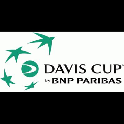 2015 Davis Cup Finals - Quarterfinals