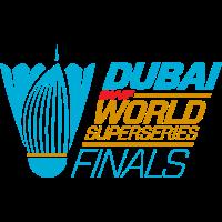 2017 BWF Badminton World Tour