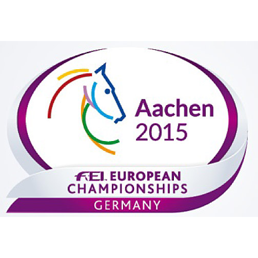 2015 Equestrian European Championships - Show Jumping & Dressage