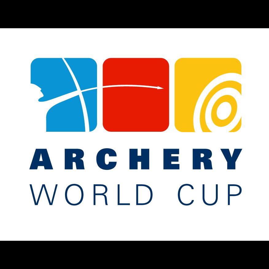 2015 Archery World Cup