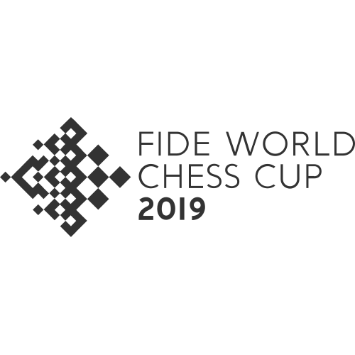 2019 Chess World Cup