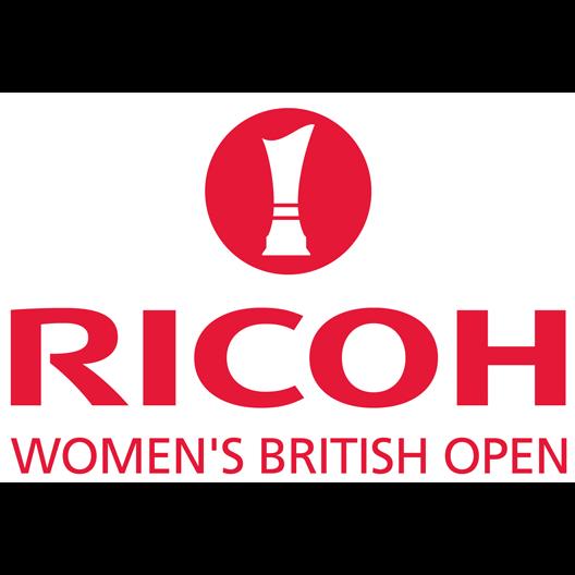 2018 Golf Women's Major Championships - Women's British Open