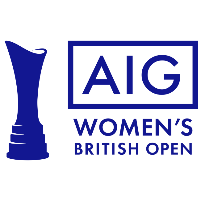 2020 Golf Women's Major Championships - Women's British Open