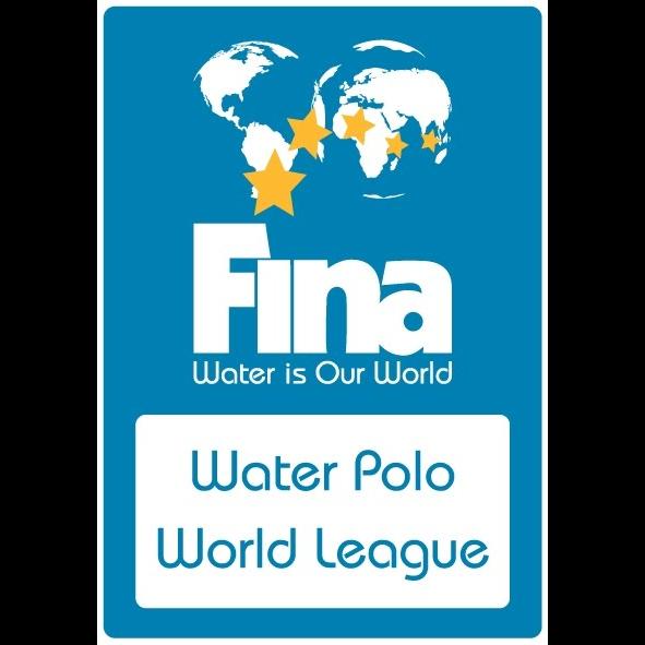 2015 FINA Men's Water Polo World League - Super Final