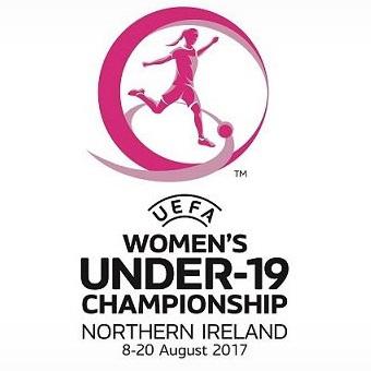 2017 UEFA Women's U19 Championship