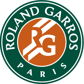 2015 Tennis Grand Slam - French Open