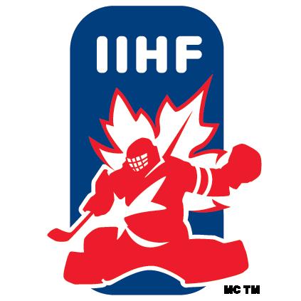2017 Ice Hockey U20 World Championship
