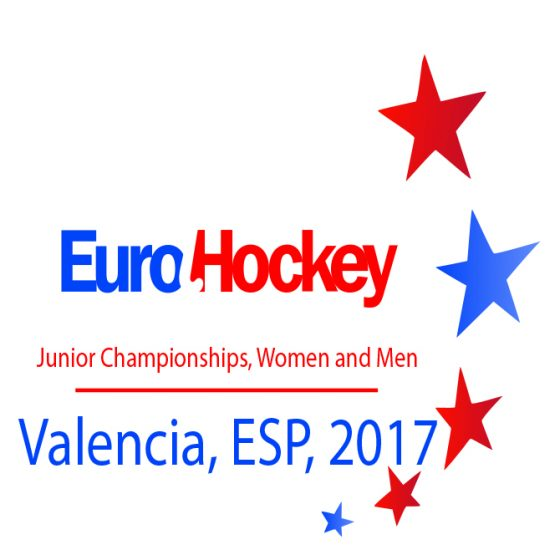 2017 EuroHockey Junior Championships