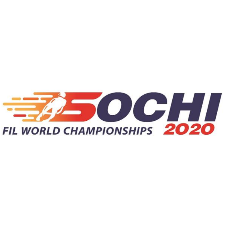 2020 Luge World Championships
