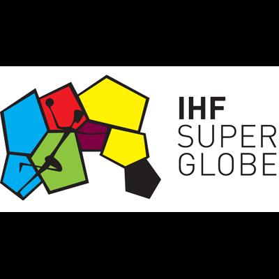 2015 Handball Super Globe