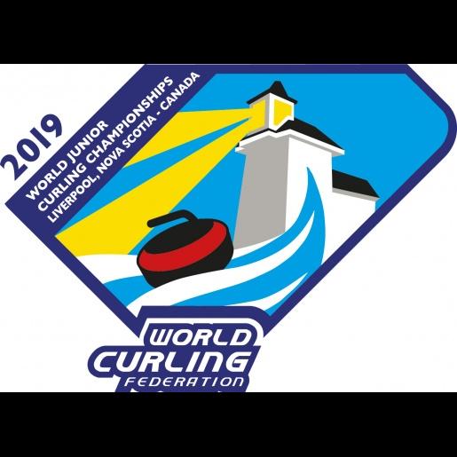 2019 World Junior Curling Championships