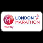 2018 World Marathon Majors - London Marathon