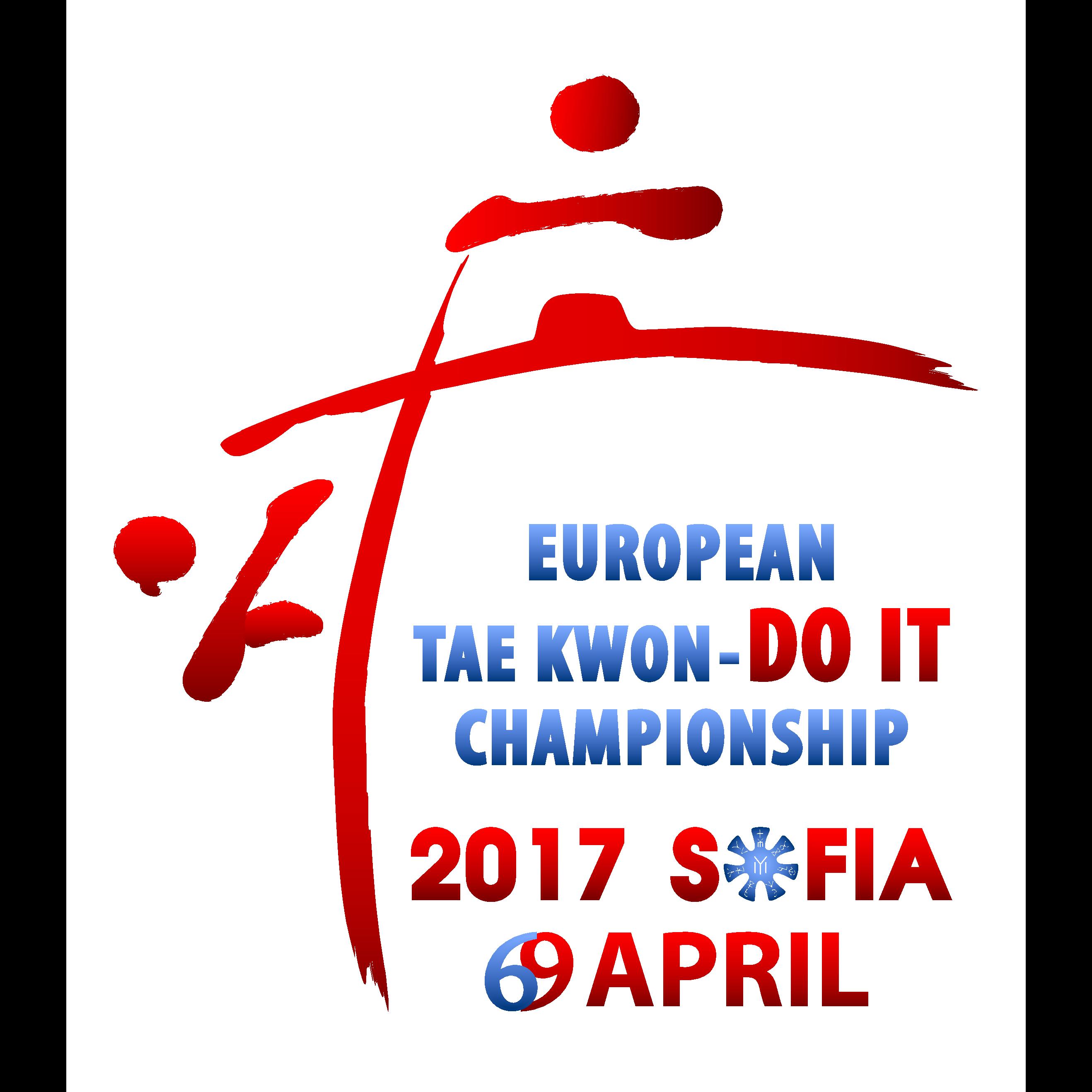 2017 European Taekwondo Under 21 Championships