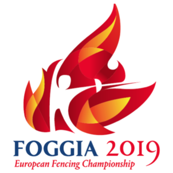 2019 Fencing Cadet And Junior European Championships