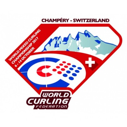 2017 World Mixed Curling Championship