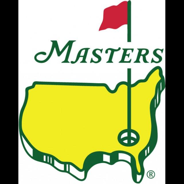 2016 Golf Major Championships - Masters Tournament