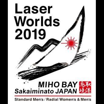 2019 Laser World Championships - Women's and Men's Radial
