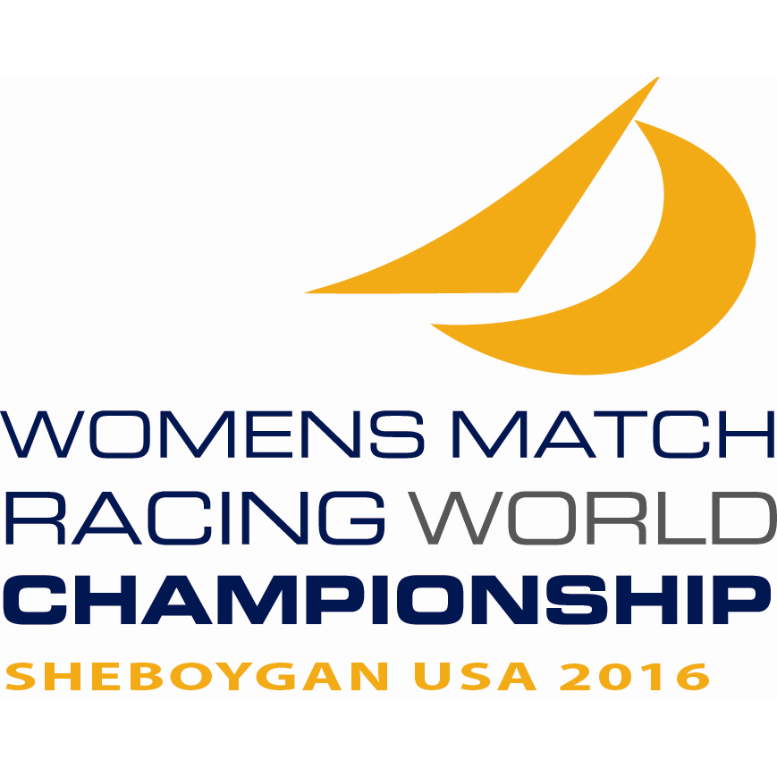2016 Women's Match Racing World Championship