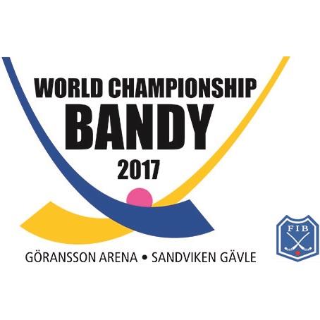 2017 Bandy World Championship