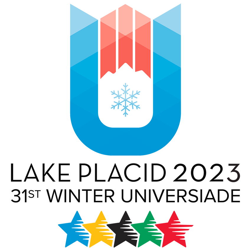 2023 Winter Universiade