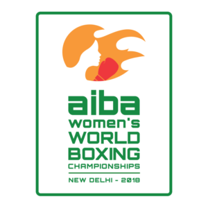 2018 World Women's Boxing Championships