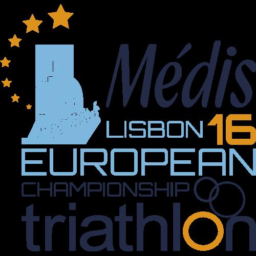 2016 Triathlon European Championships