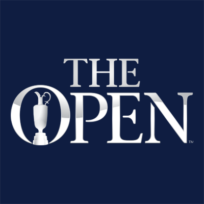 2015 Golf Major Championships - The Open Championship