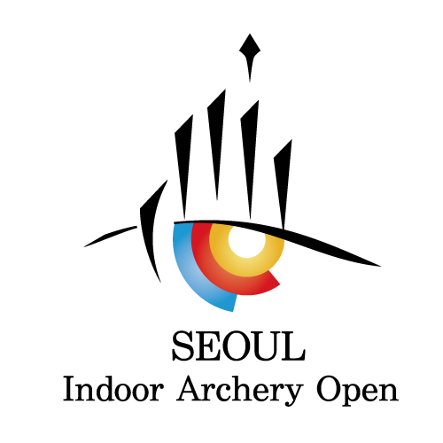 2018 Archery Indoor World Series