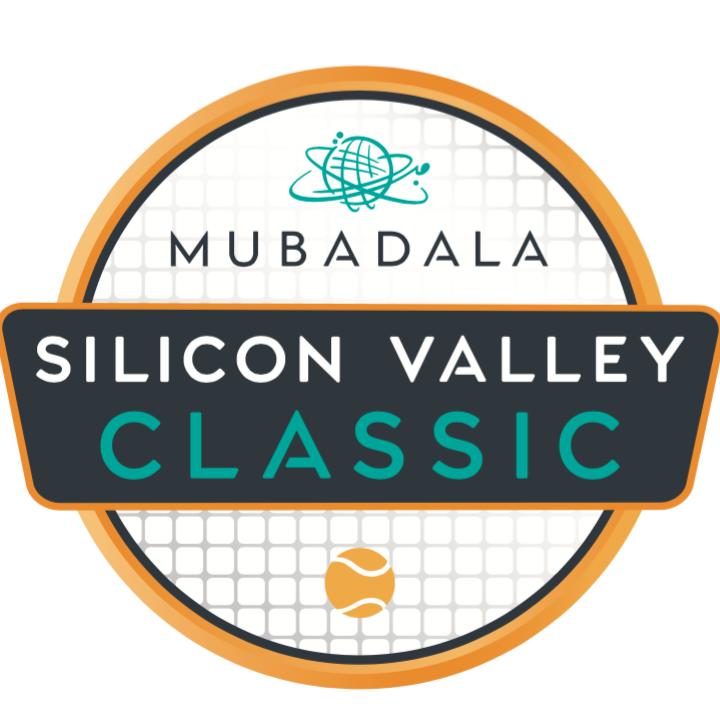 2019 WTA Tennis Premier Tour - Mubadala Silicon Valley Classic