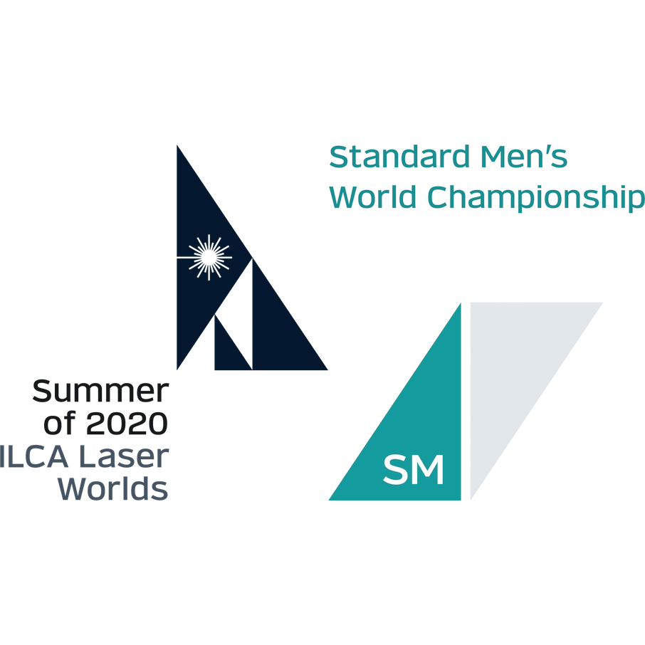 2020 Laser World Championships - Men's Standard