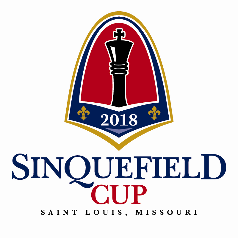 2018 Grand Chess Tour - Sinquefield Cup