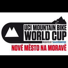 2015 UCI Mountain Bike World Cup