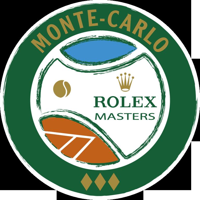 2015 Tennis ATP Tour - Monte-Carlo Masters